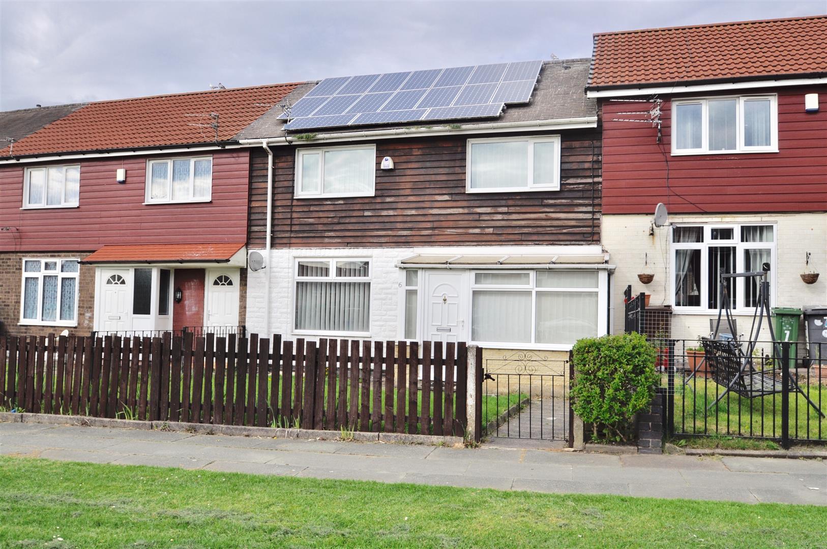 home estate agents tameside hyde ashton under lyne stalybridge rh homeea co uk